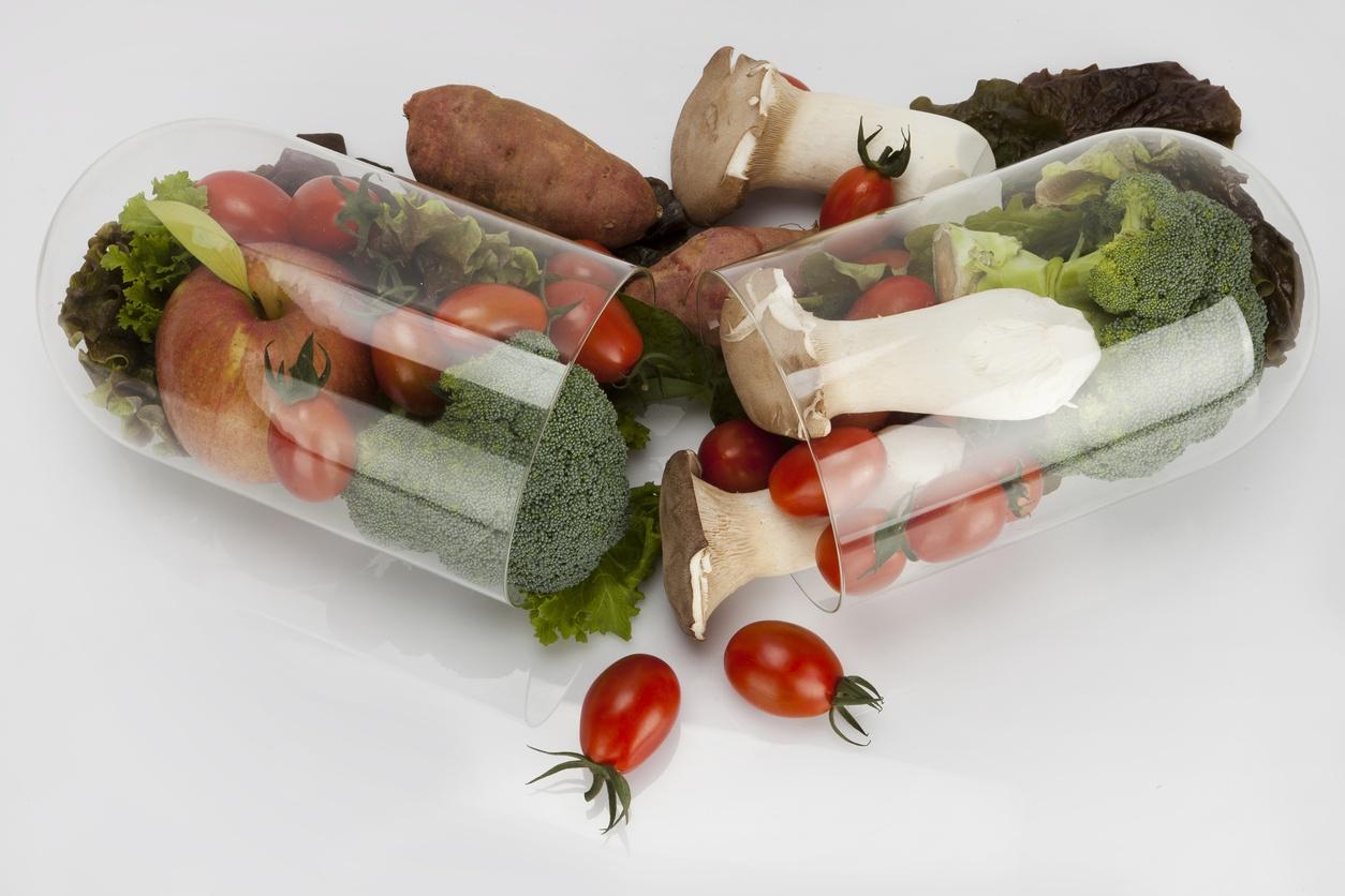 Nutrition Blends  Nutrition Blends - Official Site -